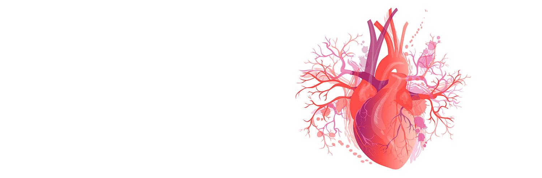 Kardiologie Laupheim Dr. Alan | Herzlich Willkommen