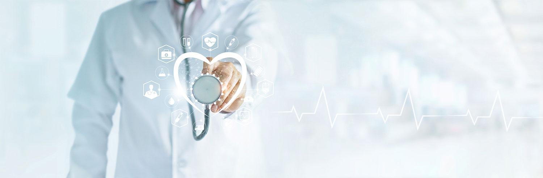 Kardiologie Laupheim Dr. Alan | Leistungsspektrum