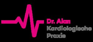 Kardiologie Laupheim Dr. Alan