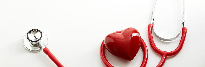 Kardiologie Laupheim Dr. Alan | Vita